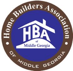 Homebuilders Association of Middle Georgia